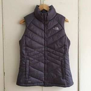 COPY - The North Face Women's 550 fill goose down…